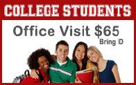 ad-college