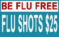 ad-flu